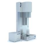 Nanociencias Equipos_Reómetro de polvos FT4 (002)