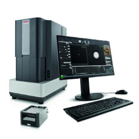 Phenom XL 2 (SEM)-100